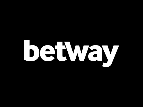 betway logo2