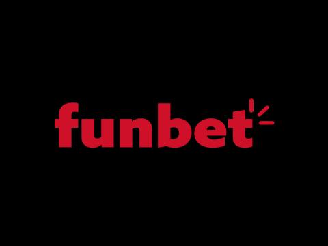 Funbet India logo