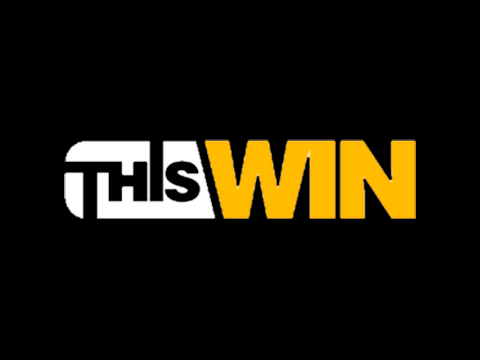 thiswin logo