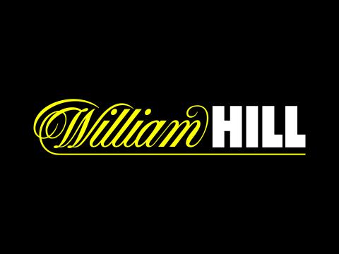 William Hill India logo
