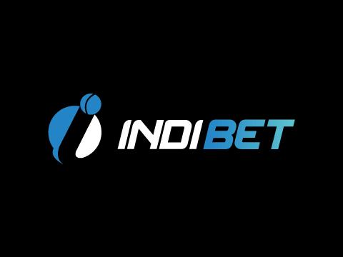indibet india logo